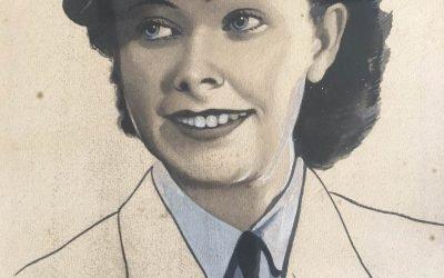 Jean McKay